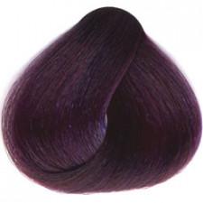 Sanotint 21 hårfarve Myrtelbær 1 Stk