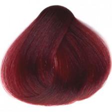 Sanotint 22 hårfarve Træbær 1 Stk