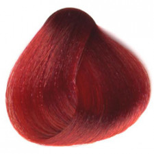 Sanotint 23 hårfarve Ribs rød 1 Stk.