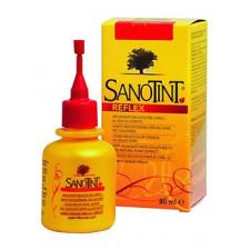 Sanotint 51 skyllefarve Sort 80 ml.