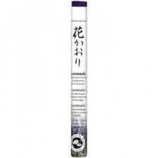 Naturesource Lavendel Røgelse (35 stk)