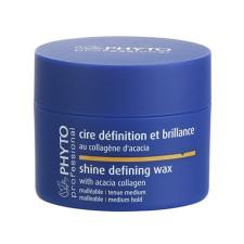 Phyto Shine Define Wax (75 ml)
