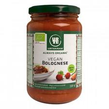 Urtekram Vegan Bolognese Ø (350 g)