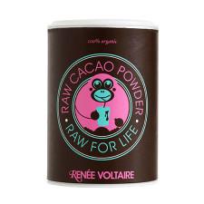 Renée Voltaire Cacao Pulver Raw Food Ø (100 gr)