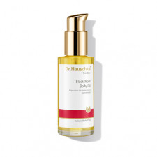 Dr. Hauschka Body Oil Blackthorn (75 ml)