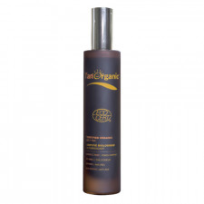 Sparituals Tanorganic Selvbruner Spray (100 ml)