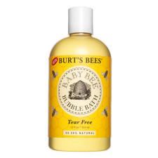 Burt's Bees Baby Bee Bubble Bath (350 ml)