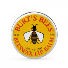 Lip balm beeswax tins Burt´s Bees 8,5 gr