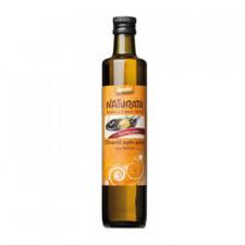 Naturata Olievenolie Ekstra Jomfru Ø (500 ml)