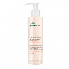Nuxe Moistrurizing Bodylotion 24H (200 ml)