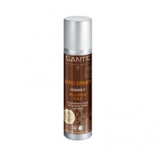 Sante Homme II Deodorant Spray (100 ml)