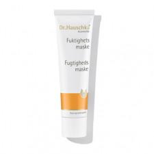 Dr. Hauschka Fugtighedsmaske (30 ml)