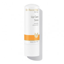Dr. Hauschka Lip Care Stick (5 gr)