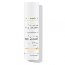 Dr. Hauschka Body Moisturizer Regenerating (150 ml)