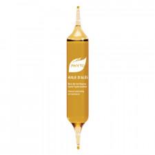 Phyto Shampoo Pre Til Tørt Hår (5X10 Ml) (50 ml)
