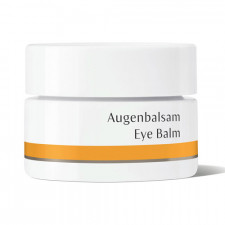 Dr. Hauschka Eye Balm (10 ml)