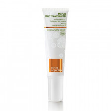 Africa Organics Hårolie Marula (50 ml)
