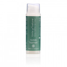 Tints Of Nature Hydrate Treatment