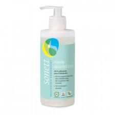 Sonett Desinfektionsmiddel Hånd (300 ml)