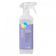 Sonett Glas & Overfladerens (500 ml)