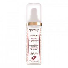 Argandia Anti-aging Cream, Wrinkles & Spots (50 ml)