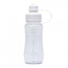 WaterTracker, Clear 0,5 L