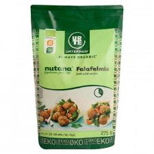 Urtekram Nutana Falafelmix Ø (275 g)