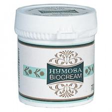 Hymosa Bio Creme 70 gr.