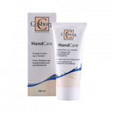 Cosborg Handcare (100 ml)