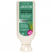 Jason Aloe Vera Balsam (473 ml)