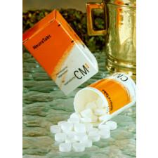 NeuraTabs (50 tabletter)