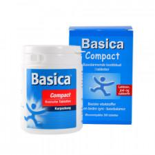 Biovita Basica Compact (360 tabletter)
