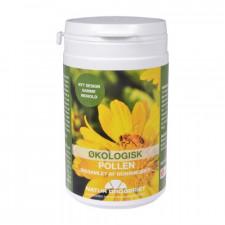 Natur Drogeriet Pollen granulat bi Ø (200 g)