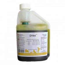 DiVet hund - til den mavesure (500 ml.)
