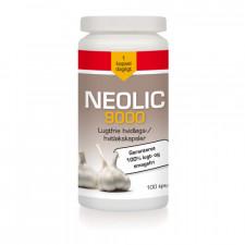 Neolic 9000 100 kapsler
