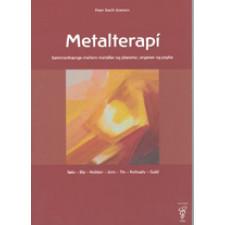Metalterapi bog