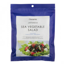 Naturesource Sea Vegetable Salad (25 gr)