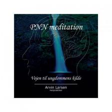 PNN-meditationsterapi CD