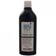 Ostrich Oil Shampoo Normal Rosen (220 ml)