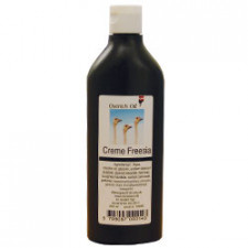Ostrich Oil Creme Fresia (220 ml)