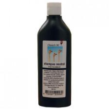 SHAMPOO NEURTAL Til Tør Hovedbund 220 ml.
