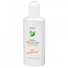Anjo Anti-Cellulitis Creme (200 ml)