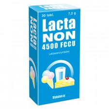 LactaNON (30 tabletter)