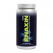 Mezina Enaxin Total M.Vitaminer Og Mineraler (90 tab)