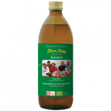 Oil Of  Life Standard Ø (500 ml)