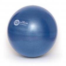 Sissel Exercise Ball 75 cm (Blå)