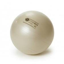 Sissel Securemax 65 cm (Sølv)