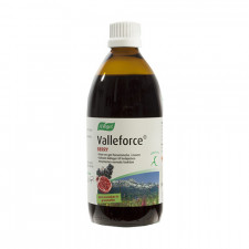 A. Vogel Valleforce Berry (500 ml)