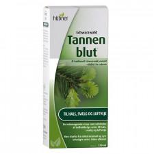Hübner Tannenblut urteekstrakt (250 ml)
