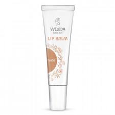 Weleda Tinted lip balm nude (10ml)
